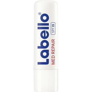 Labello Lippenpflege Pflegestifte Med Repair SPF 15 4,80 g