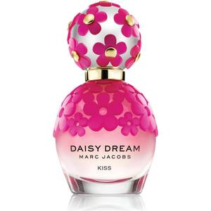 Daisy Dream Kiss Limited Eau de Toilette