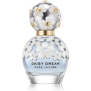 Daisy Dream Eau de Toilette Spray