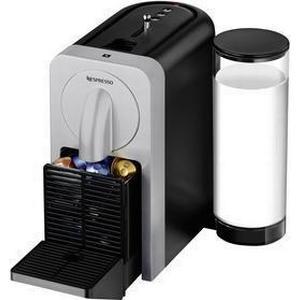 Nespresso Prodigio EN170