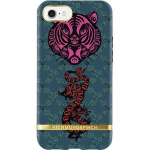Richmond & Finch Tiger & Dragon Case (iPhone 6/6S/7/8)