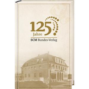 125 Jahre Bundes-Verlag
