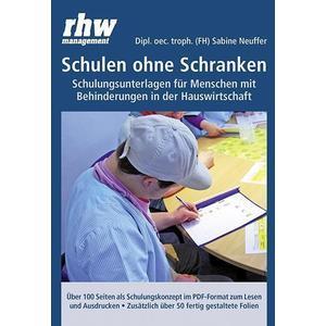 Neuer Merkur GmbH Schulen ohne Schranken - CD-ROM