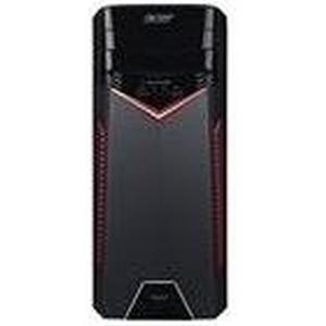 Acer Aspire GX-781 (DG.B8CEG.041)