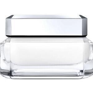 Tiffany & Co. Damendüfte Tiffany Eau de Parfum Body Cream 150 ml