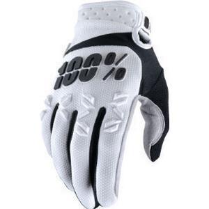 100% Airmatic Radhandschuhe - Handschuhe