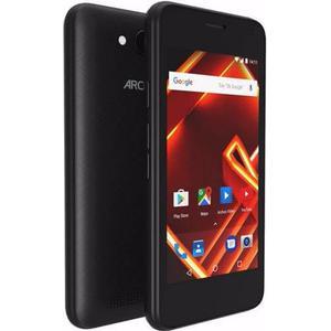 Archos 50S 4G 8GB