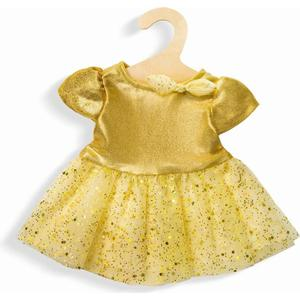 Heless Kleid Sterntaler Gr 35-45