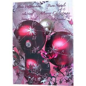 *Precious* - Schmuck-Adventskalender