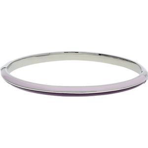 Esprit Armband Marin 68 Mix ESBA10212F600 Armbänder lila Damen Gr. one size