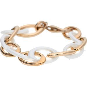 Esprit Armband ESBR11432C210 Armbänder gold Damen Gr. one size