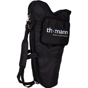 Thomann Soft Bag for Roundback Harp 22