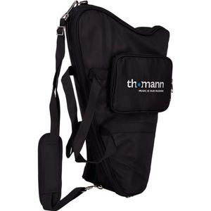 Thomann Soft Bag for Roundback Harp 12