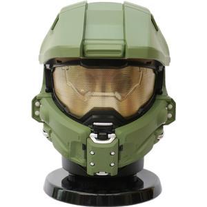 ACW Halo Master Chief