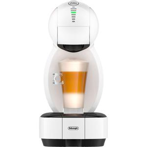 DeLonghi Dolce Gusto Colors