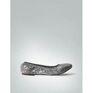 fashionsisters.de JOOP! Damen Ballerinas Amilia 4140002408/952