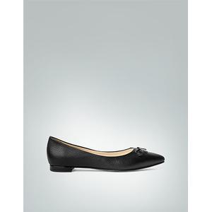 fashionsisters.de JOOP! Damen Ballerinas Alisa black 4140001776/900