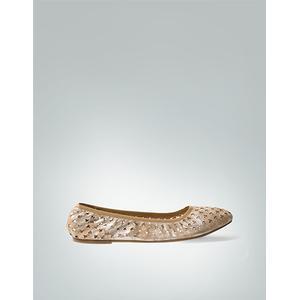 fashionsisters.de JOOP! Damen Ballerinas Amilia 4140002408/950