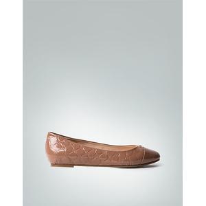 fashionsisters.de JOOP! Damen Ballerinas Anthea 4140002411/701