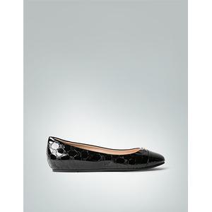 fashionsisters.de JOOP! Damen Ballerinas Anthea 4140002411/900