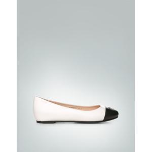 fashionsisters.de JOOP! Damen Ballerinas Anthea 4140003347/101