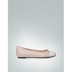 fashionsisters.de JOOP! Damen Ballerinas Anthea 4140003347/102