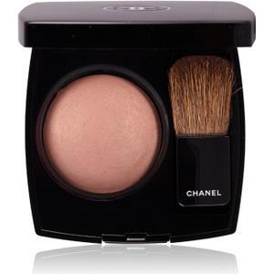 Chanel Joues Contraste Powder Blush Nr.370 Elegance 4 g