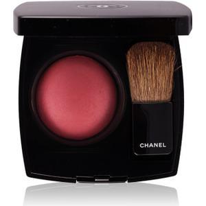 Chanel Joues Contraste Powder Blush Nr.320 Rouge Profond 4 g