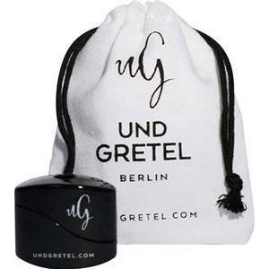 Und Gretel Make-up Augen Spitzer 1 Stk.