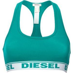 Diesel Woman Miley Tank Top * Kostenfreie Lieferung * * Aktion *