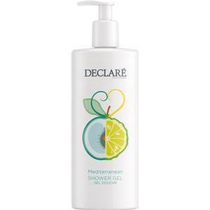 Declaré Pflege Body Care Mediterranean Shower Gel 390 ml