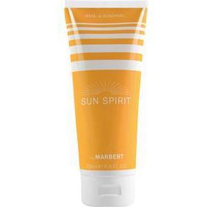 Marbert Damendüfte SunSpirit Bade- & Duschgel 200 ml