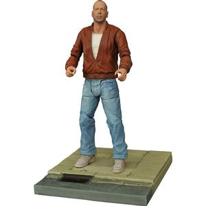 Butch (Pulp Fiction) Diamond Selects Action Figure