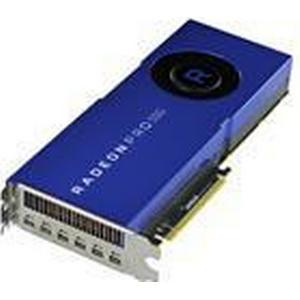 AMD Radeon Pro WX 9100 16GB (100-505957)