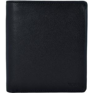 Tumi Nassau Geldbörse RFID Leder 11 cm