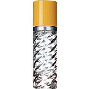 Vilhelm Parfumerie Damendüfte A Lilac a Day Eau de Parfum Spray Travel Spray 18 ml