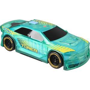 Spielzeugauto Lightstreak Tuner