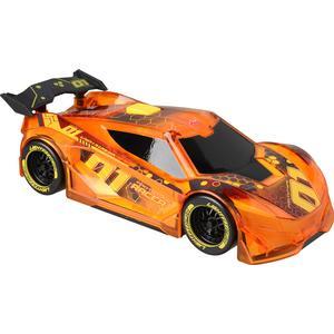 Spielzeugauto Lightstreak Racer