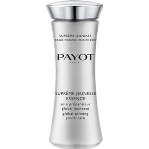 Payot Pflege Suprême Jeunesse Essence 100 ml