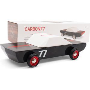 Candylab Toys Carbon 77