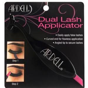 Ardell Augen Zubehör Ardell Dual Lash Applicator 1 Stk.