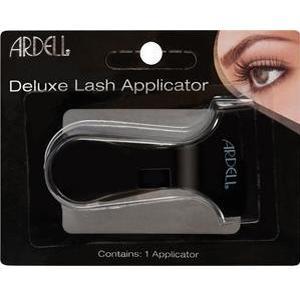 Ardell Augen Zubehör Ardell Deluxe Lash Applicator 1 Stk.