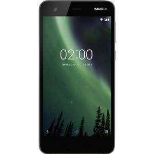Nokia 5288