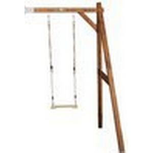 Axi Single Swing Wall Mount