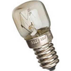 GN Leuchtmittel 25W Halogen Ø22 E14 - GN