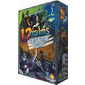 12 Realms Bedtime Story (engl.)