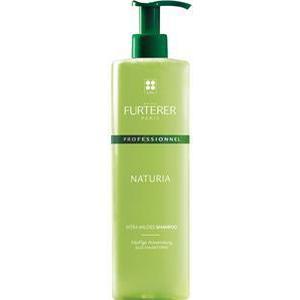 René Furterer Haarpflege Naturia Shampoo 600 ml