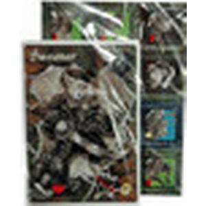12 Realms - Basisspiel Invasoren Erweiterung (engl.)