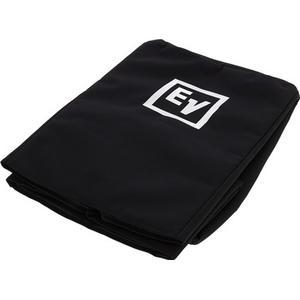 EVOLVE 50 Subwoofer Cover