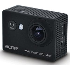 Acme VR07